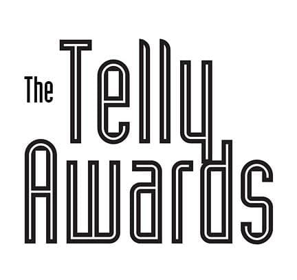 Ezra Productions wins Telly Awards