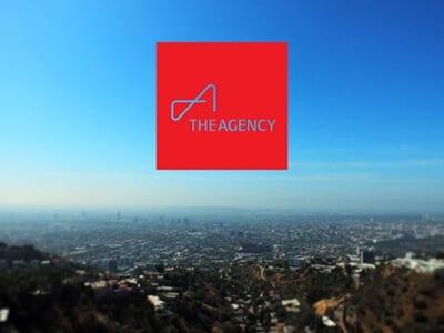 The Agency Brand Story Film