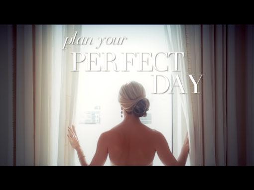 SBE Branded Wedding Film