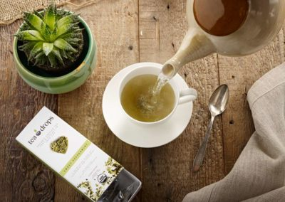 tea-product-photography-is-ezra-productions-specialty