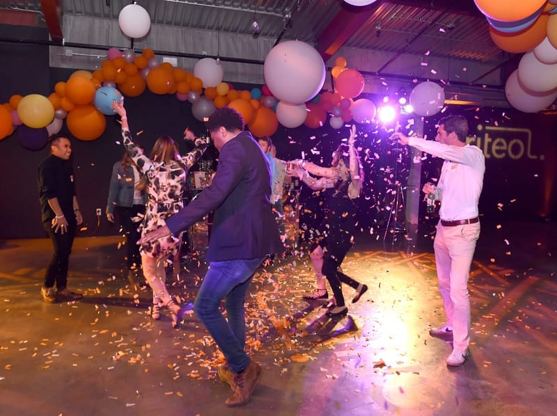 Event Photographers for Your Next Corporate Event