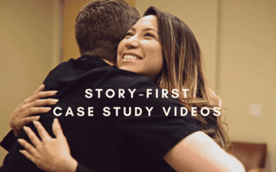 How to Craft a Compelling, Story-first Case Study Video