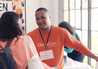 Foundermade-Food-LA-2017-Conference-Promo-Video---Video-Production-in-Los-Angeles-(3).mp4.00_00_33_18.Still008
