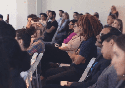 Foundermade-Food-LA-2017-Conference-Promo-Video---Video-Production-in-Los-Angeles-(3).mp4.00_00_56_14.Still009