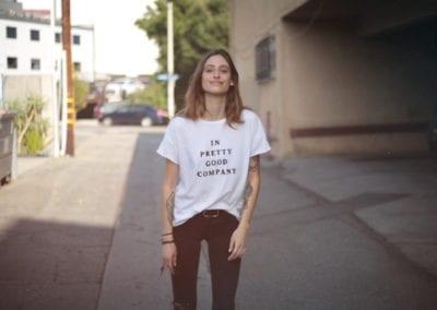 Habit and Reason 2015 Fashion Film by Ezra Productions