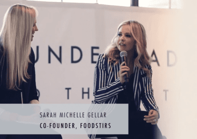 sarah-1-FounderMade-Food-LA-2017-Conference-Promo-Video---Video-Production-in-Los-Angeles-(2).mp4.00_00_38_20.Still003