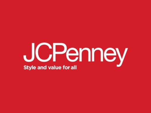 """Protected: JCPenney Holiday """"Gift of Giving"""" Campaign"""